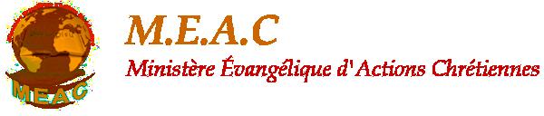 EgliseMeac